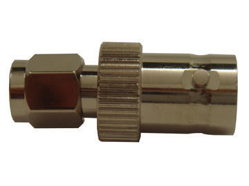 ADAPTER CONNECTOR