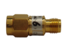 Click to enlarge : SMA ATTENUATOR (1 Watt), SMA Male to Female