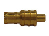 Click to enlarge : MCX CONNECTOR SEMI-RIGID