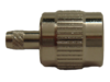 Click to enlarge : TNC CONNECTOR FLEXIBLE