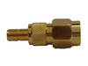 Click to enlarge : ADAPTER CONNECTOR