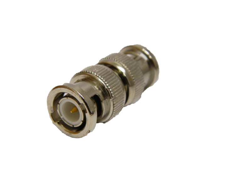 BNC Connector Adapters, BNC Connectors for Semi-rigid Cables, BNC ...